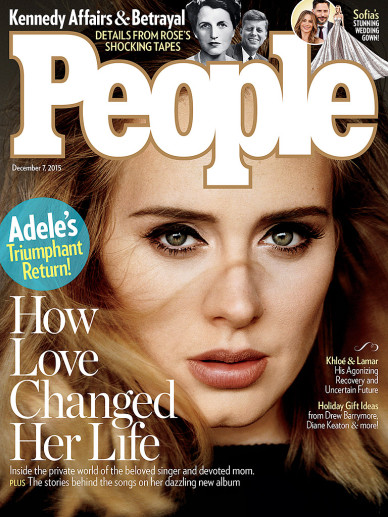 Adele_People2015