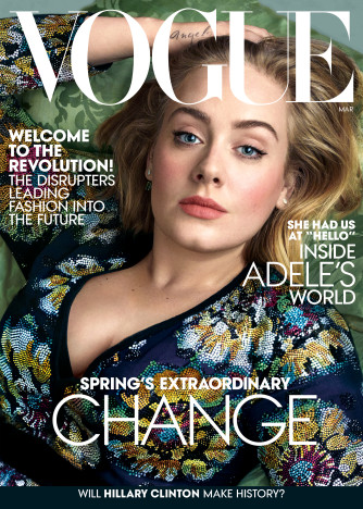 adele-vogue-cover-march-2016