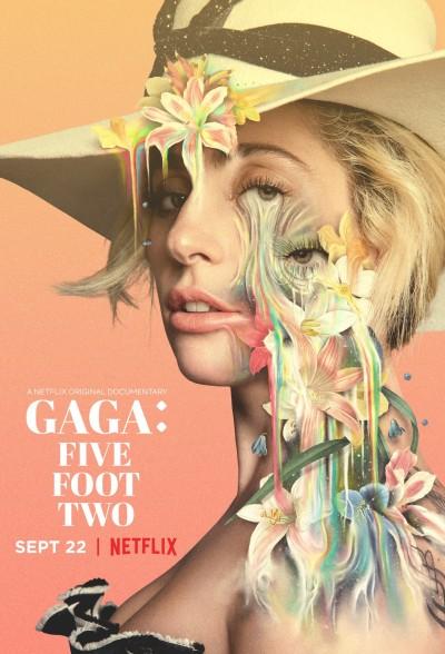Netflix Gaga
