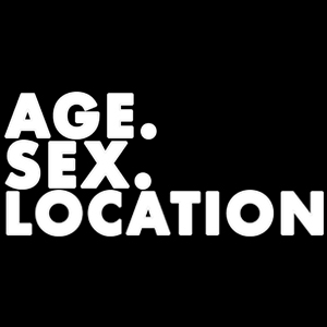 AGE.SEX.LOCATION